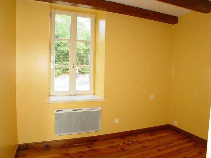 Sale apartment Le chambon sur lignon 60000€ - Picture 7