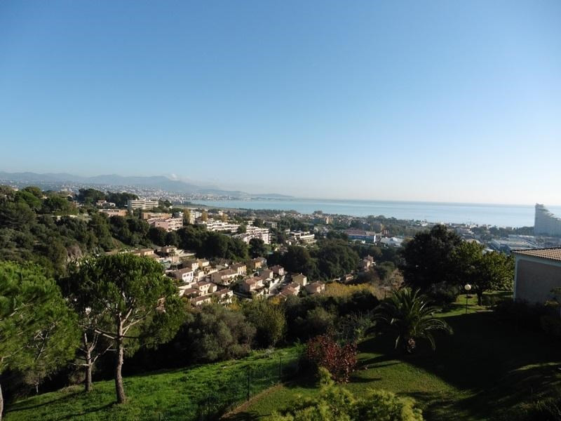 Vente appartement Villeneuve loubet 577 500€ - Photo 1
