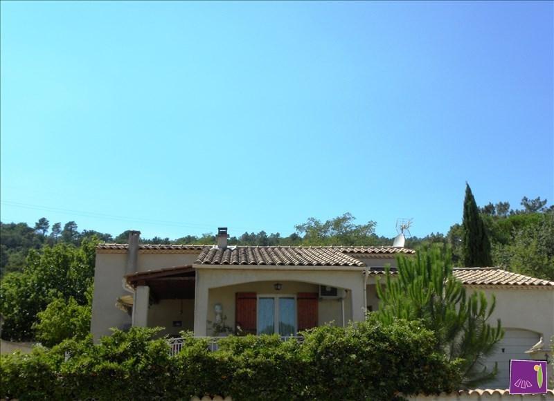 Vendita casa Bagnols sur ceze 171000€ - Fotografia 1