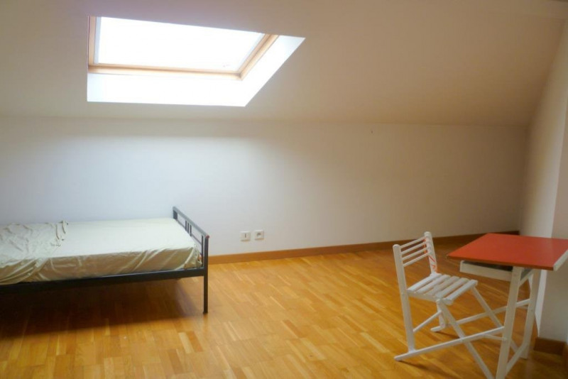 Vente appartement Nice 352000€ - Photo 6