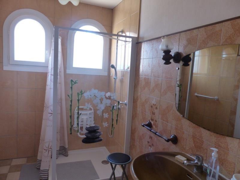 Venta  casa Beziers 230000€ - Fotografía 8