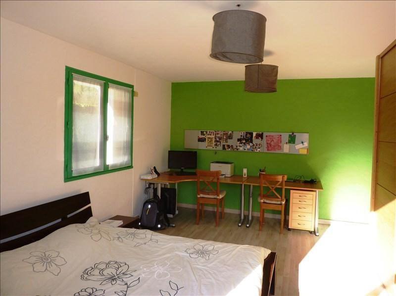 Verkoop  huis Pommier de beaurepaire 190000€ - Foto 5
