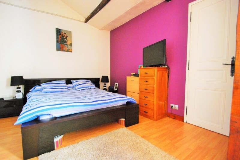 Sale house / villa Argenteuil 289000€ - Picture 4