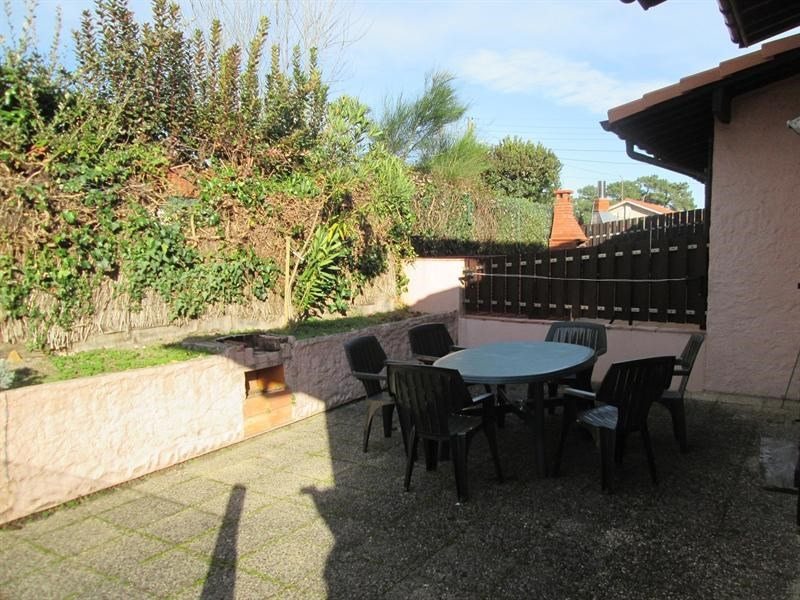 Location vacances appartement Mimizan 350€ - Photo 1