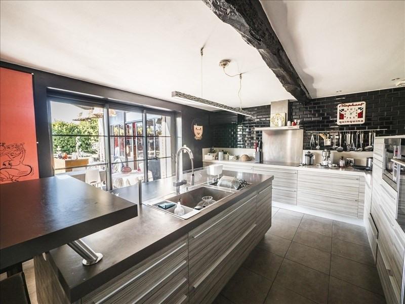 Verkauf von luxusobjekt haus Albi 598000€ - Fotografie 10