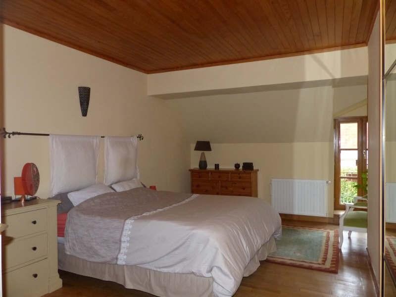 Sale house / villa Brienon sur armancon 188000€ - Picture 4