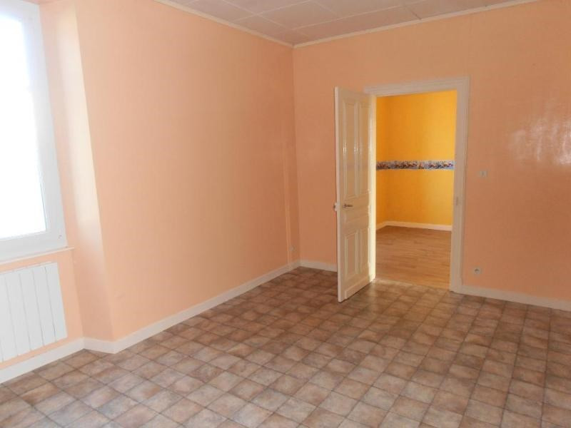 Location appartement Izenave 390€ +CH - Photo 7