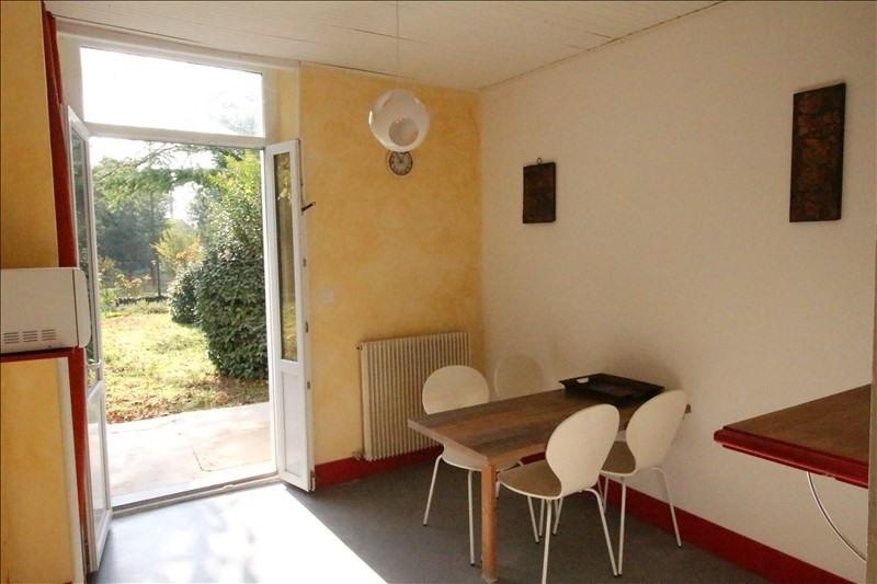 Vente maison / villa Pernes les fontaines 335000€ - Photo 4