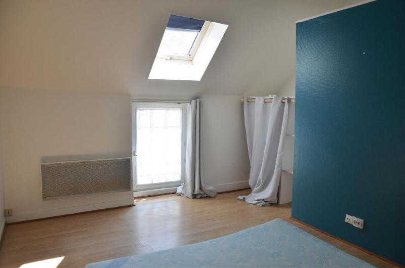 Sale house / villa Samois sur seine 106000€ - Picture 5
