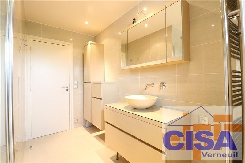 Vente de prestige maison / villa Senlis 660000€ - Photo 10