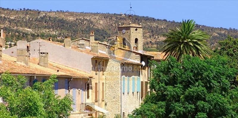 Vente maison / villa Plan de la tour 389000€ - Photo 5