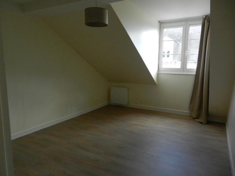Sale apartment Le mans 79875€ - Picture 4
