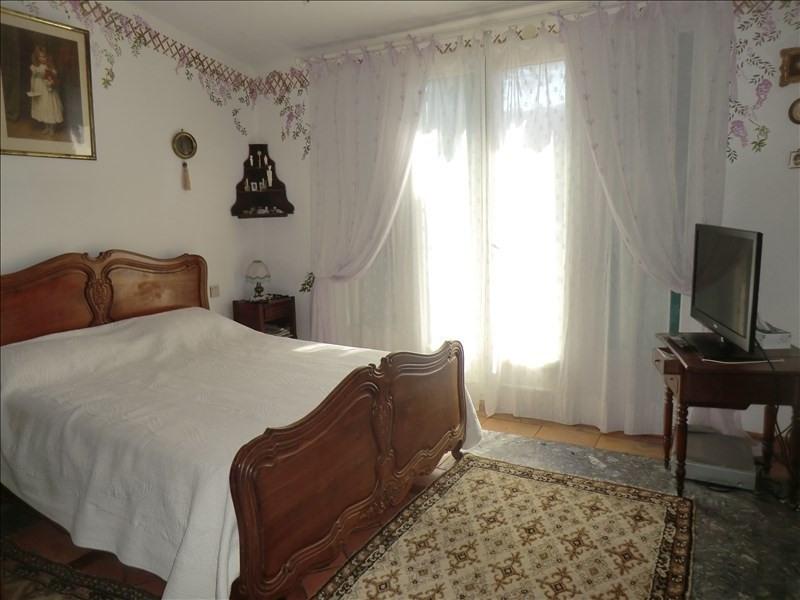 Deluxe sale house / villa Argeles sur mer 630000€ - Picture 10