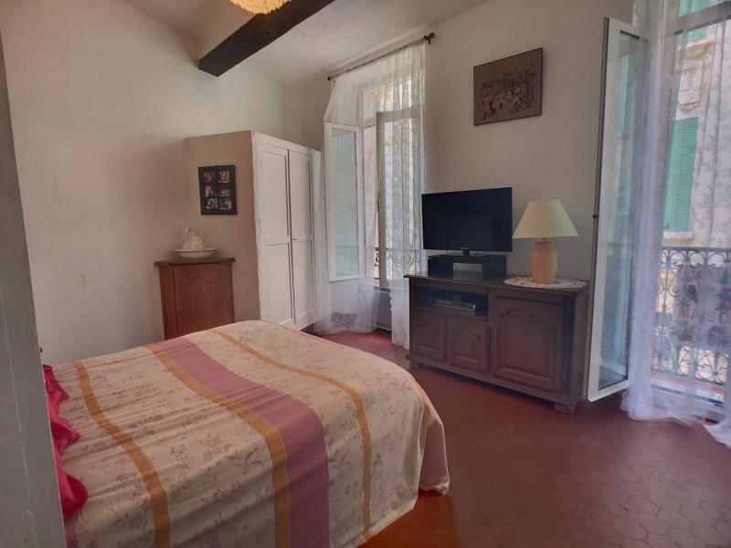 Vente maison / villa Cannes 549000€ - Photo 7
