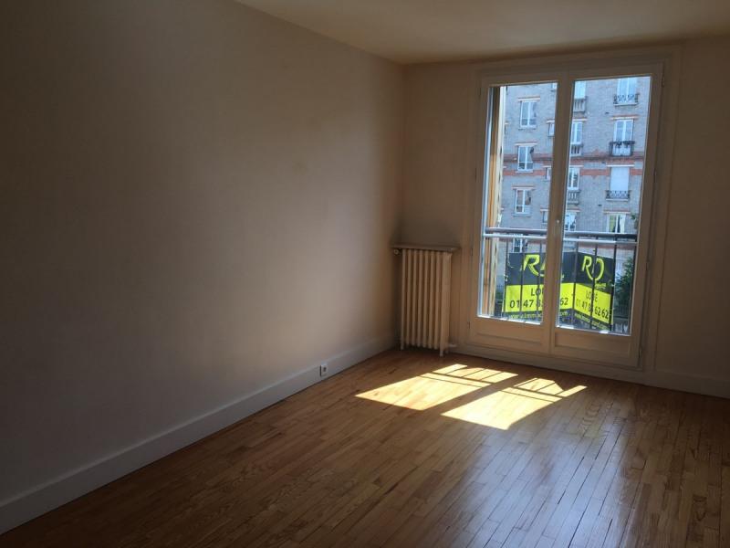 Location appartement Bois colombes 960€ CC - Photo 1