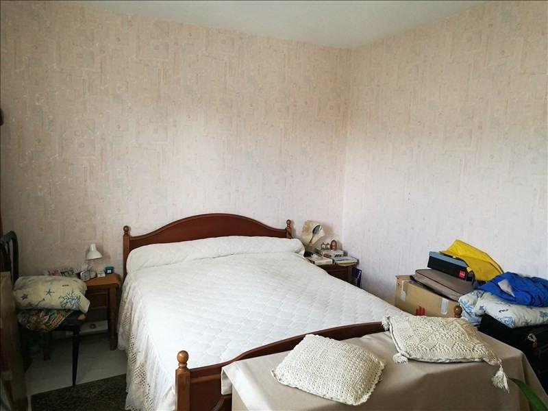 Vente appartement Blois 91000€ - Photo 2