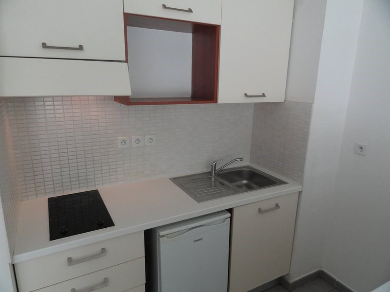 Vente appartement St denis 115000€ - Photo 4