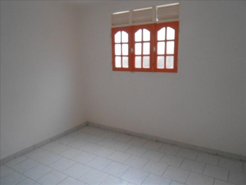 Rental apartment Baillif 900€cc - Picture 7