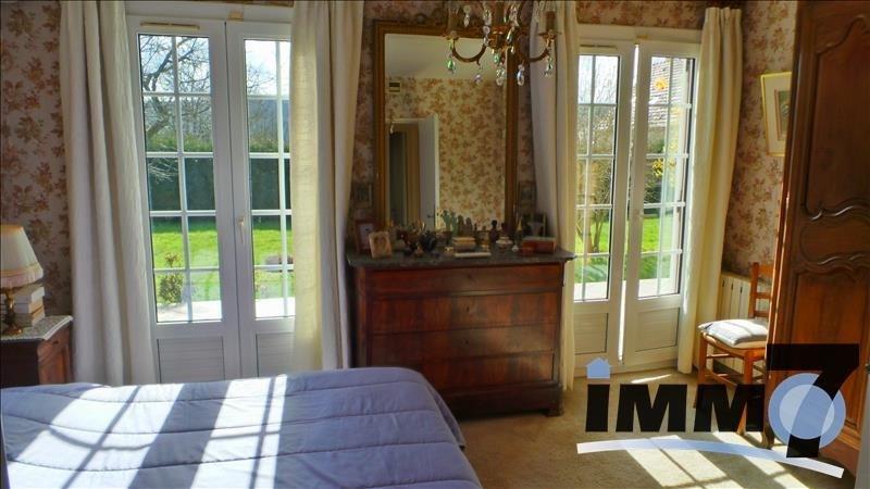 Sale house / villa La ferte sous jouarre 217000€ - Picture 7