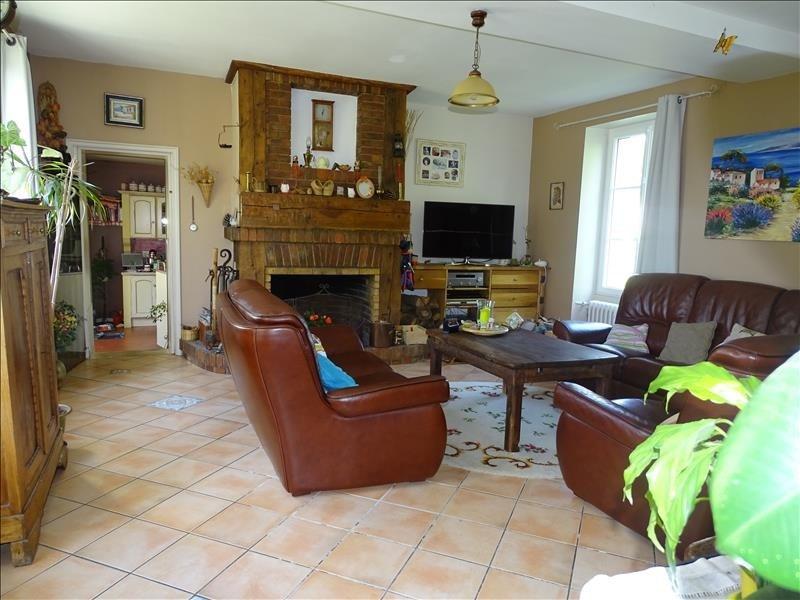 Vendita casa Chambly 399000€ - Fotografia 3