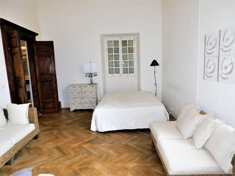 Venta de prestigio  apartamento Nice 820000€ - Fotografía 6