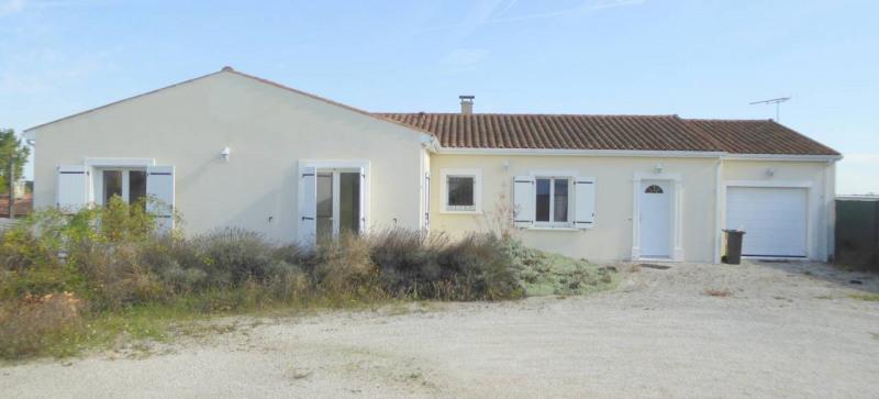 Sale house / villa Cognac 260000€ - Picture 18
