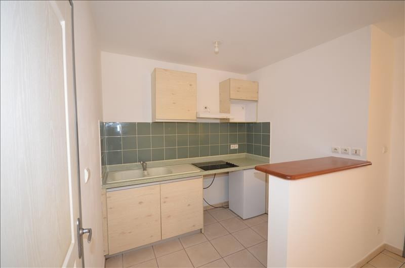 Vente appartement St denis 88 000€ - Photo 4