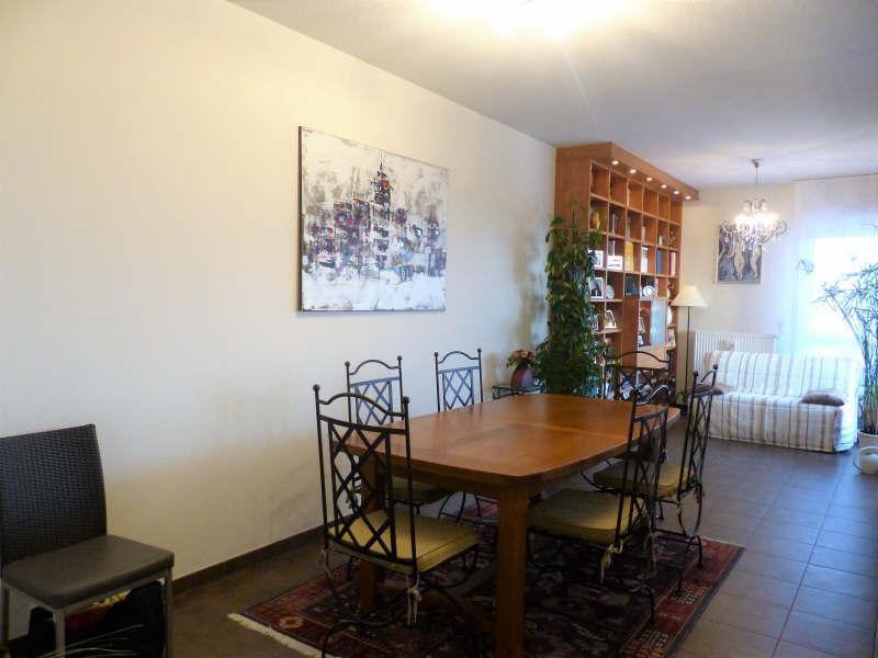 Vente appartement Haguenau 299000€ - Photo 3