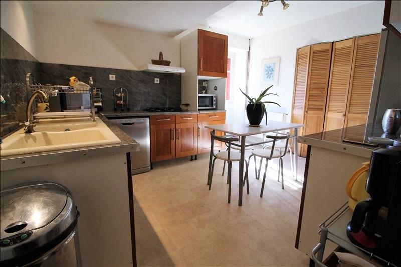 Sale house / villa Oloron ste marie 186200€ - Picture 2