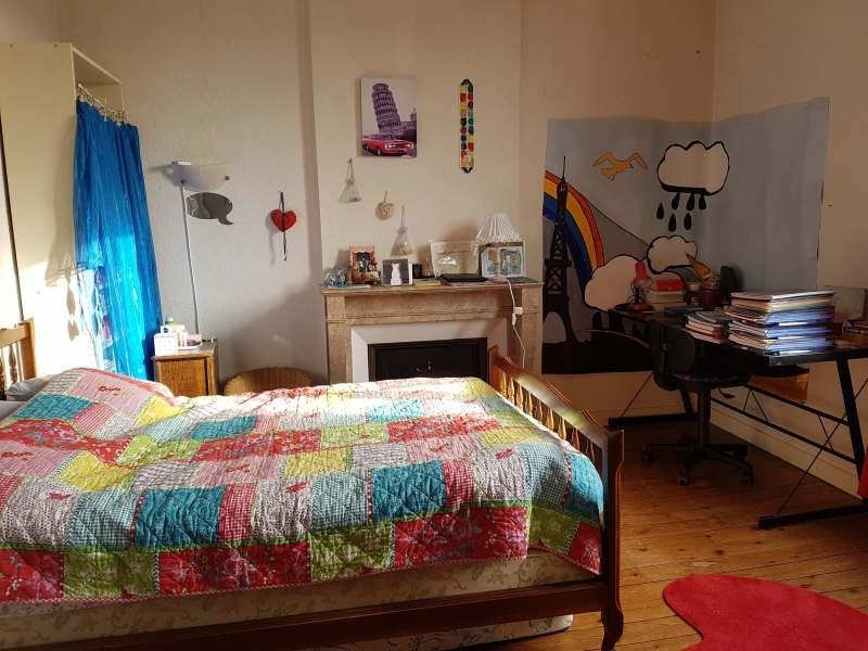 Vente maison / villa Neuilly en thelle 298000€ - Photo 8