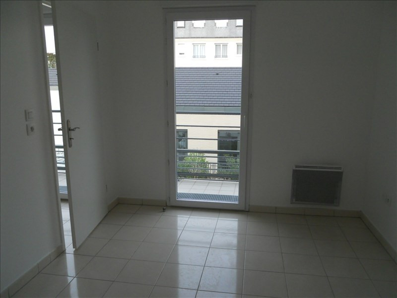 Location appartement Noisy le grand 803€ CC - Photo 5
