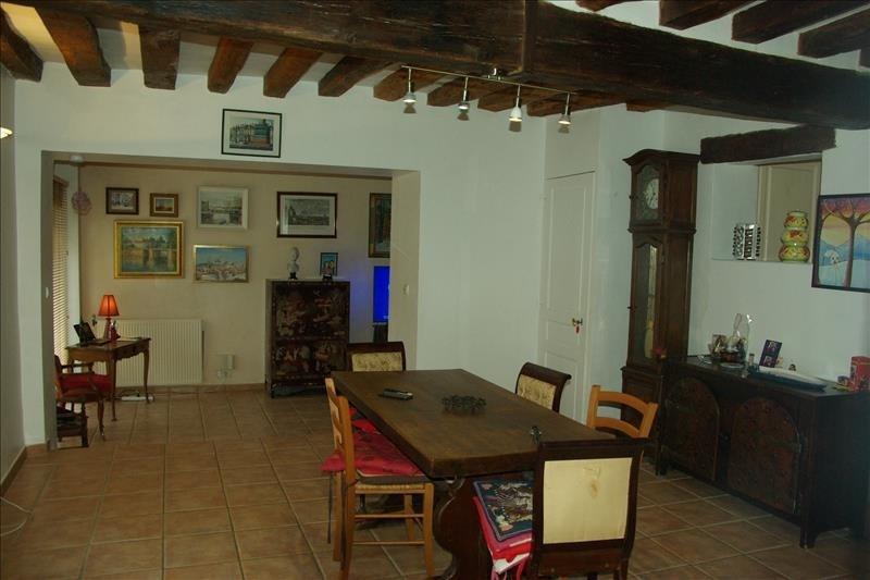 Vendita casa Fontenay les briis 379000€ - Fotografia 6