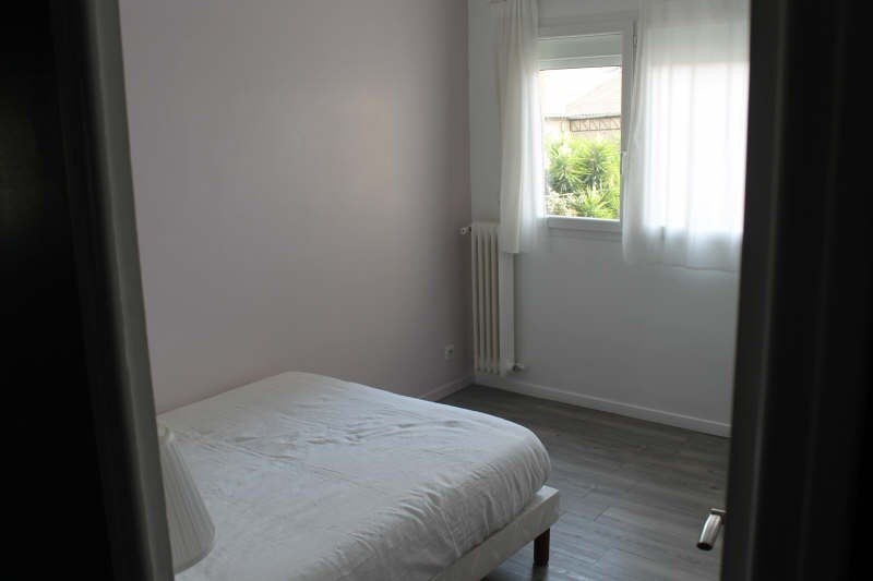 Sale apartment Toulon 195 000€ - Picture 6