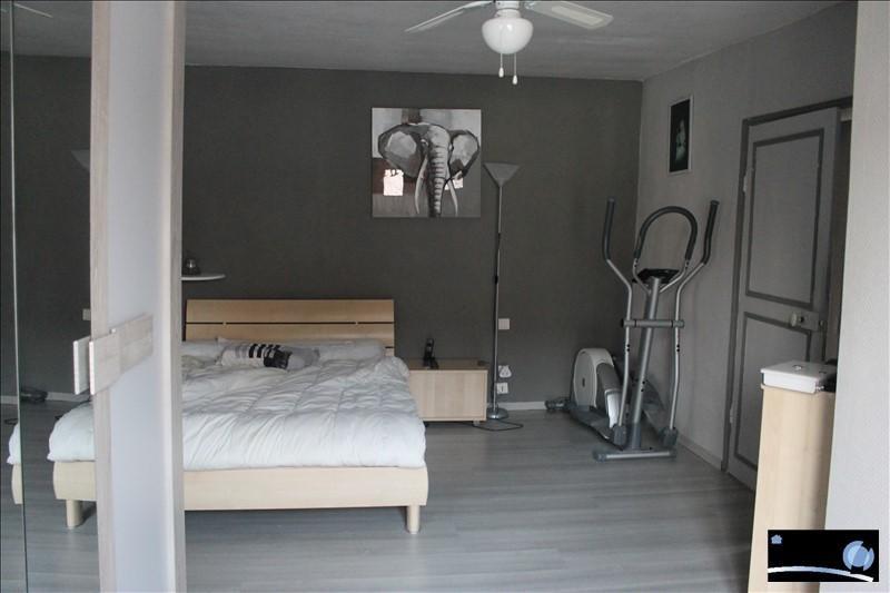 Vente maison / villa La ferte sous jouarre 178000€ - Photo 5