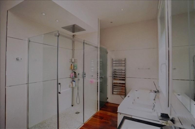 Deluxe sale house / villa Marseille 9ème 1050000€ - Picture 8