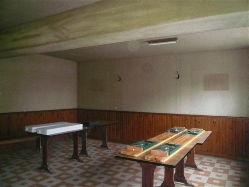 Vente maison / villa Savigny en sancerre 34000€ - Photo 2