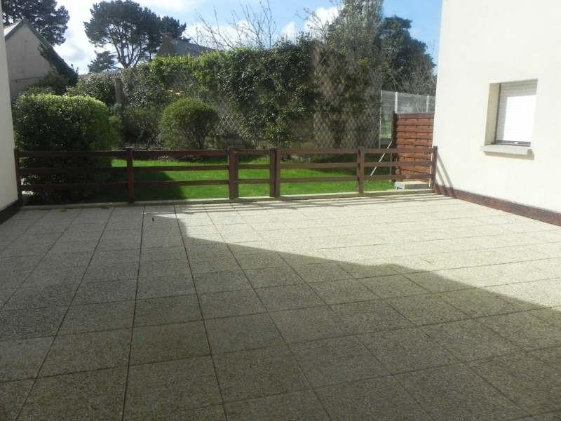Sale apartment Perros guirec 530450€ - Picture 8