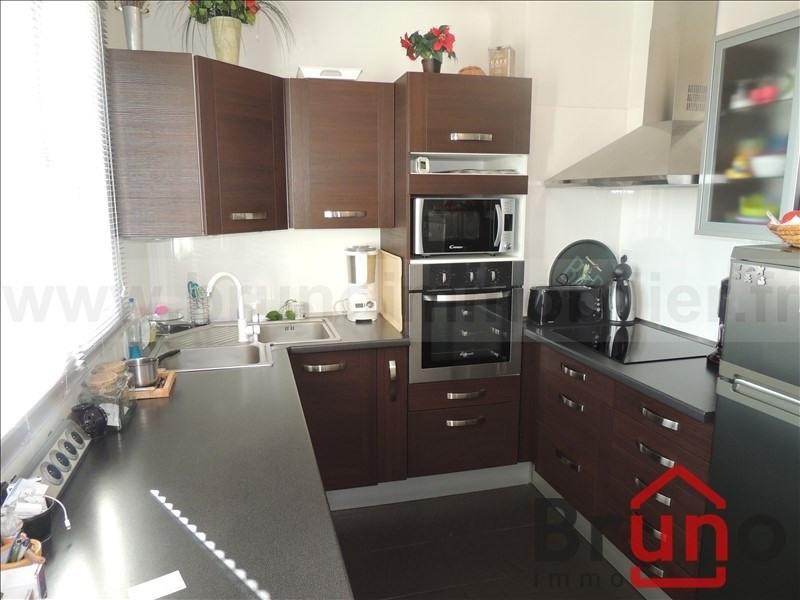 Verkoop  huis St valery sur somme 247000€ - Foto 6
