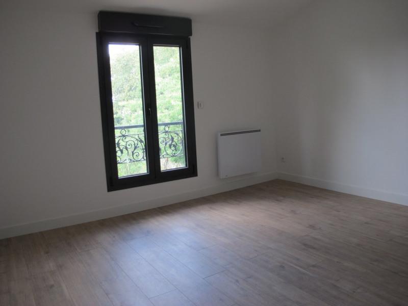 Vente appartement Le raincy 259000€ - Photo 5