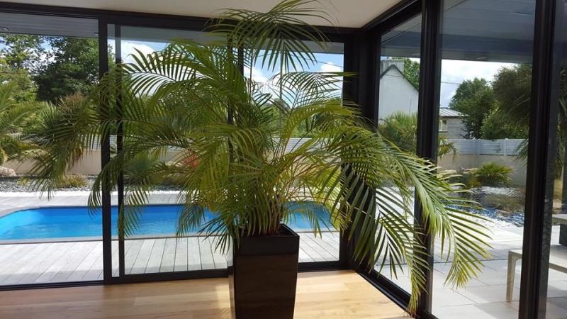 Sale house / villa Clohars-fouesnant 399900€ - Picture 5