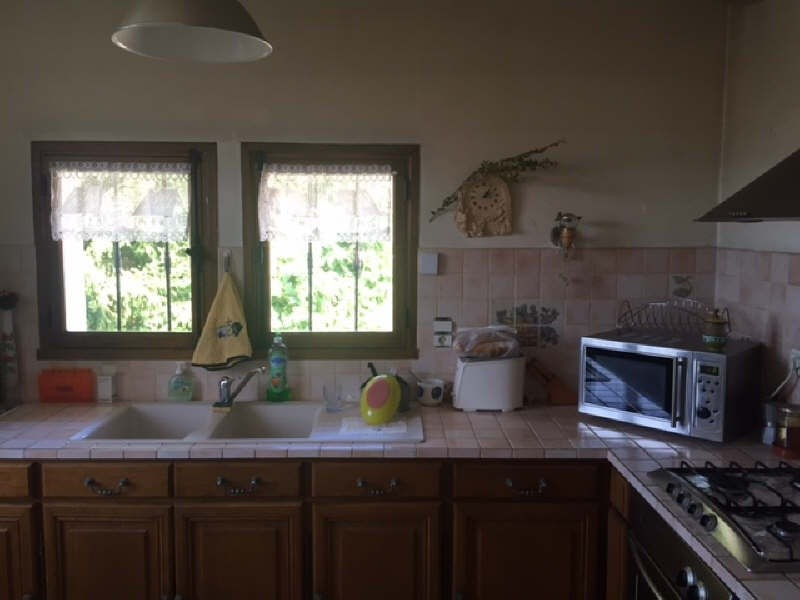 Sale house / villa Aix les bains 320000€ - Picture 2