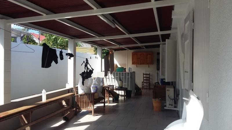 Sale house / villa St gilles les hauts 349000€ - Picture 10