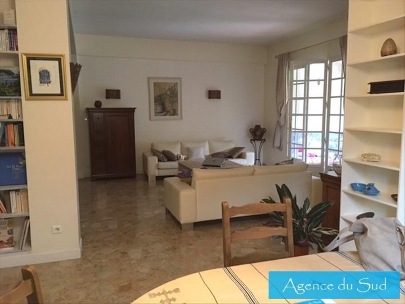 Vente de prestige maison / villa La ciotat 725000€ - Photo 9