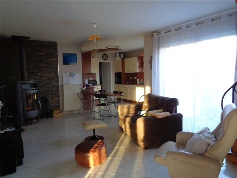 Vente maison / villa Heric 254400€ - Photo 7