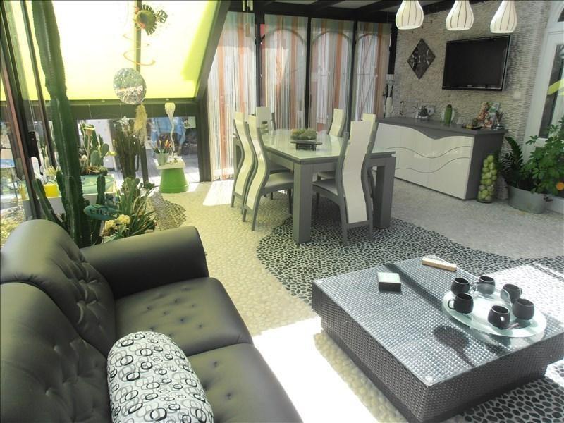 Deluxe sale house / villa Macon 575000€ - Picture 4