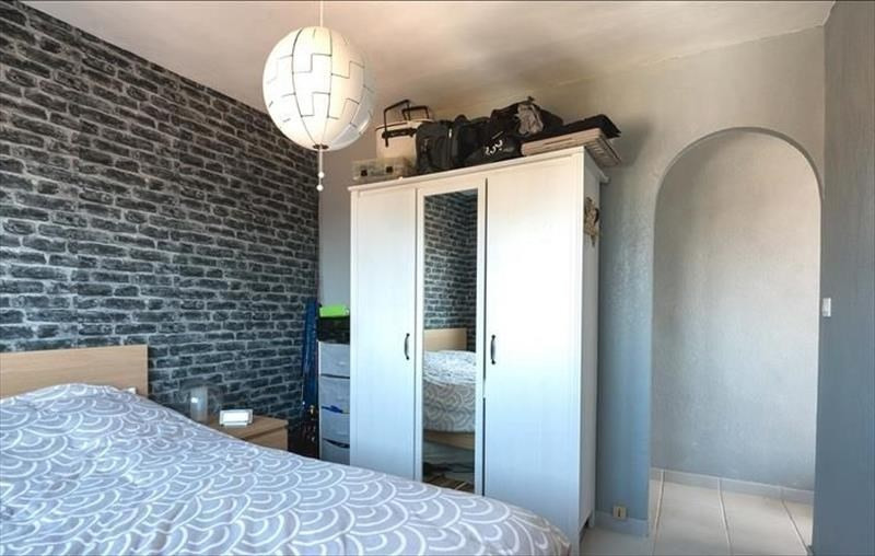 Sale apartment Palavas les flots 145000€ - Picture 3