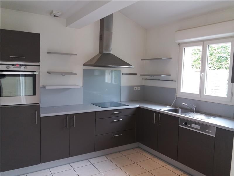 Produit d'investissement maison / villa Nantes 259904€ - Photo 2