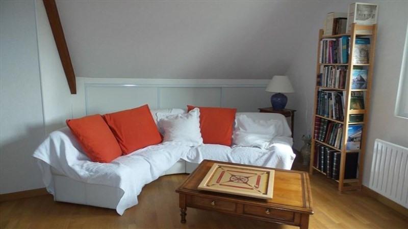 Vente maison / villa Chateau thierry 340000€ - Photo 5