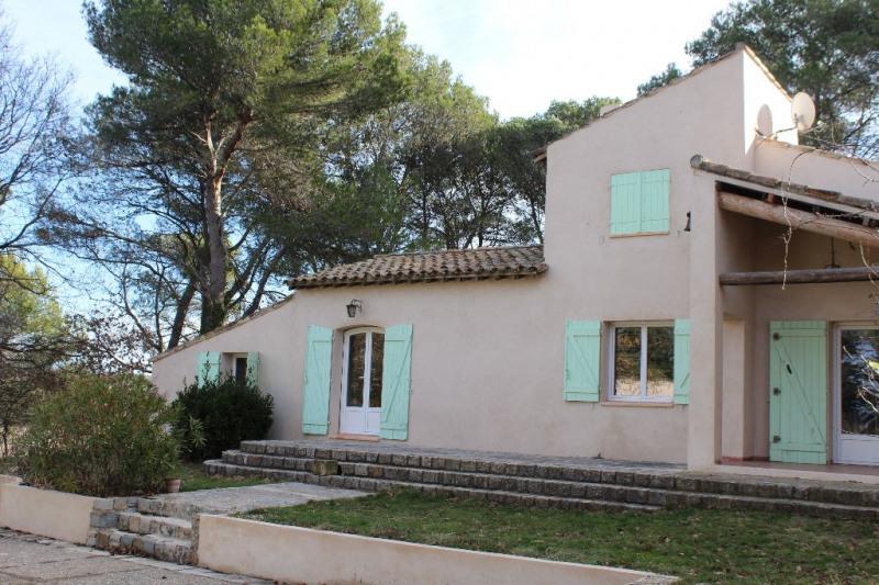 Location maison / villa Eguilles 2400€ CC - Photo 4