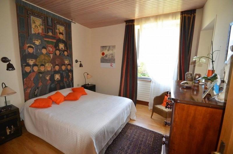 Verkoop van prestige  huis Regneville sur mer 554800€ - Foto 7